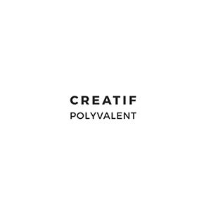 creatif-polyvalent